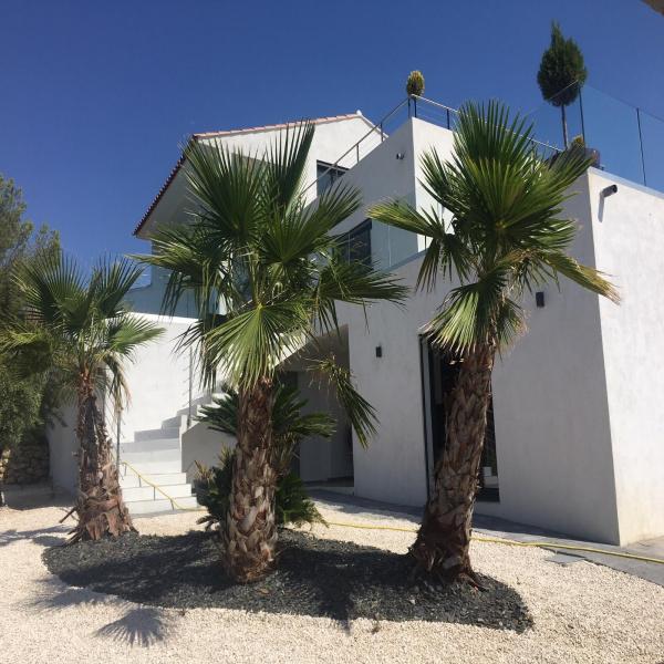 Offres de vente Villa La Cadière-d'Azur 83740