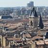 Acheter un logement Bordeaux