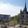 Louer un logement Bordeaux