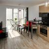 Appartements à louer à Bordeaux